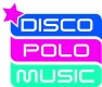 https://ostnet.pl/pakietytv/img/disco_polo_music.jpg
