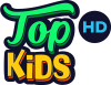 https://ostnet.pl/pakietytv/img/top_kids_hd.png