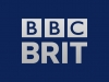 https://ostnet.pl/pakietytv/img/bbc_brit.jpg