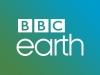https://ostnet.pl/pakietytv/img/bbc_earth.jpg