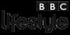 https://ostnet.pl/pakietytv/img/bbc_lifestyle_uk.png