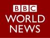 https://ostnet.pl/pakietytv/img/bbc_world_news.jpg