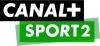 https://ostnet.pl/pakietytv/img/canal+ sport2.jpg