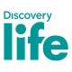 https://ostnet.pl/pakietytv/img/discovery_life_logo_mint_on_white_2019.jpg