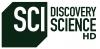 https://ostnet.pl/pakietytv/img/discovery_science_hd.jpg