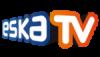 https://ostnet.pl/pakietytv/img/eska.png