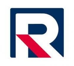 https://ostnet.pl/pakietytv/img/logo_republika2.JPG