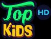 https://ostnet.pl/pakietytv/img/top_kids_hd.png