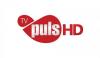 https://ostnet.pl/pakietytv/img/tv puls hd.png
