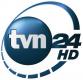 https://ostnet.pl/pakietytv/img/tvn_24_hd_logo[1].png