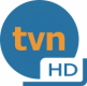 https://ostnet.pl/pakietytv/img/tvn_hd_logo.png