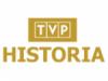 https://ostnet.pl/pakietytv/img/tvp_historia.png