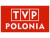 https://ostnet.pl/pakietytv/img/tvp_polonia.png